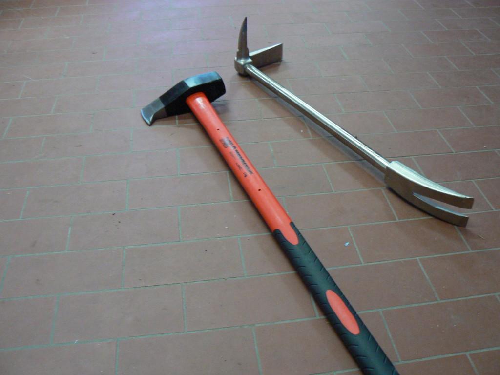 20130401 Halligan Tool