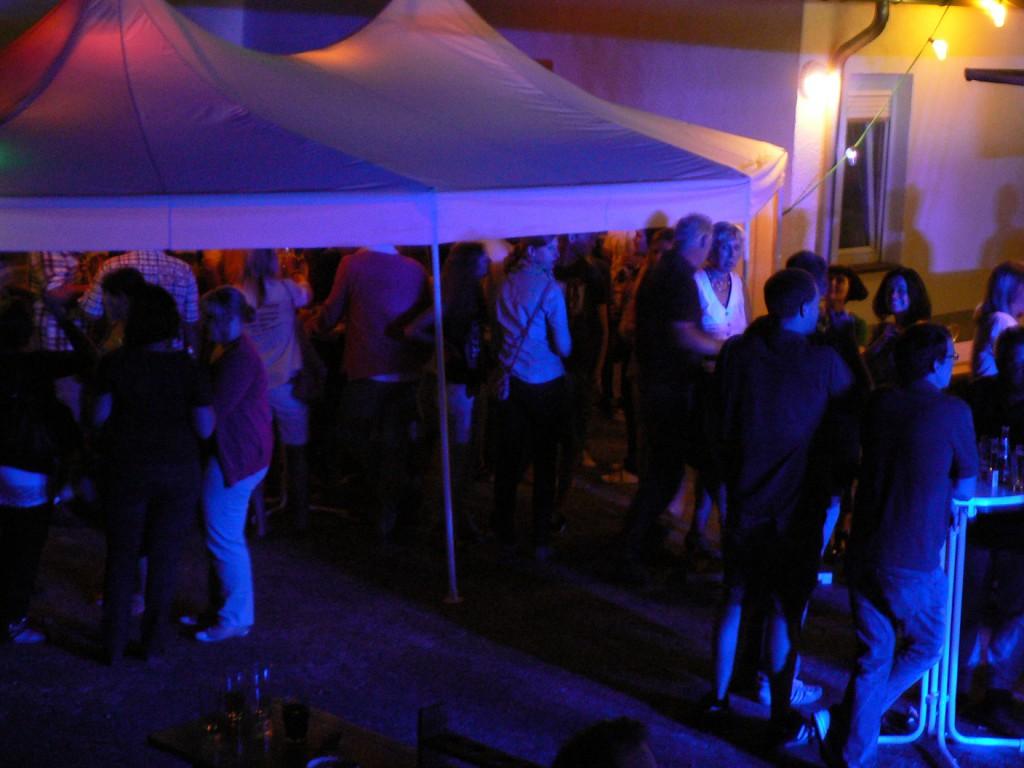 20130817 Sommerfest 3