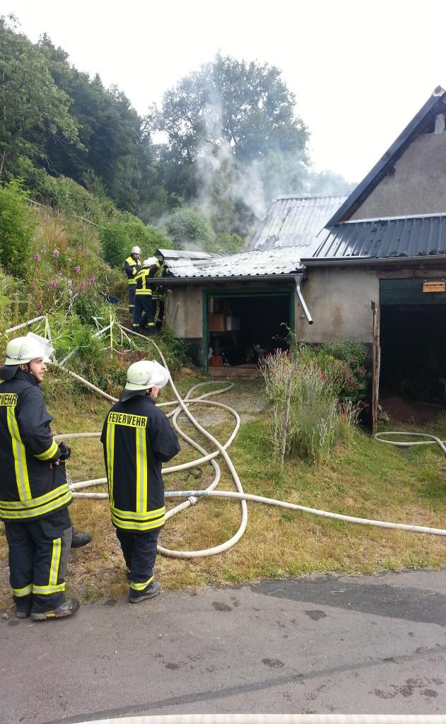 20140626 Scheunenbrand Bermel-Heunenhof