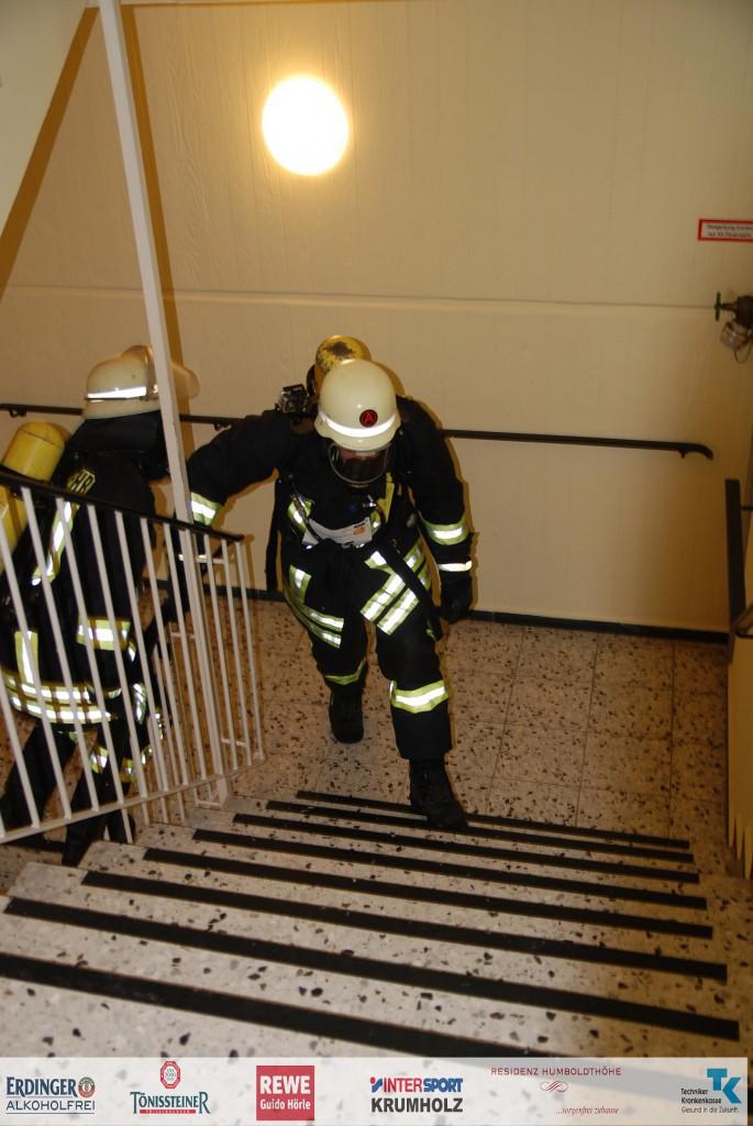 20140919 Münz Treppenlauf 1