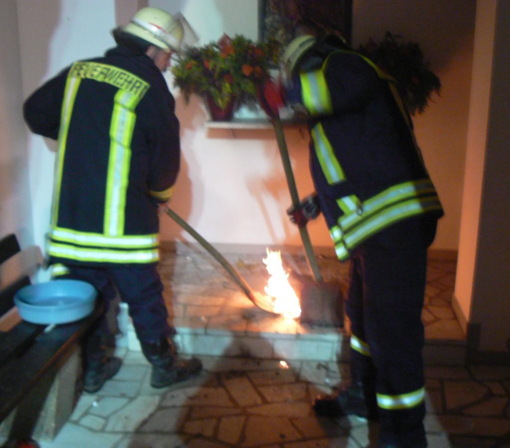 20151114 Brand Heiligenhäuschen 1
