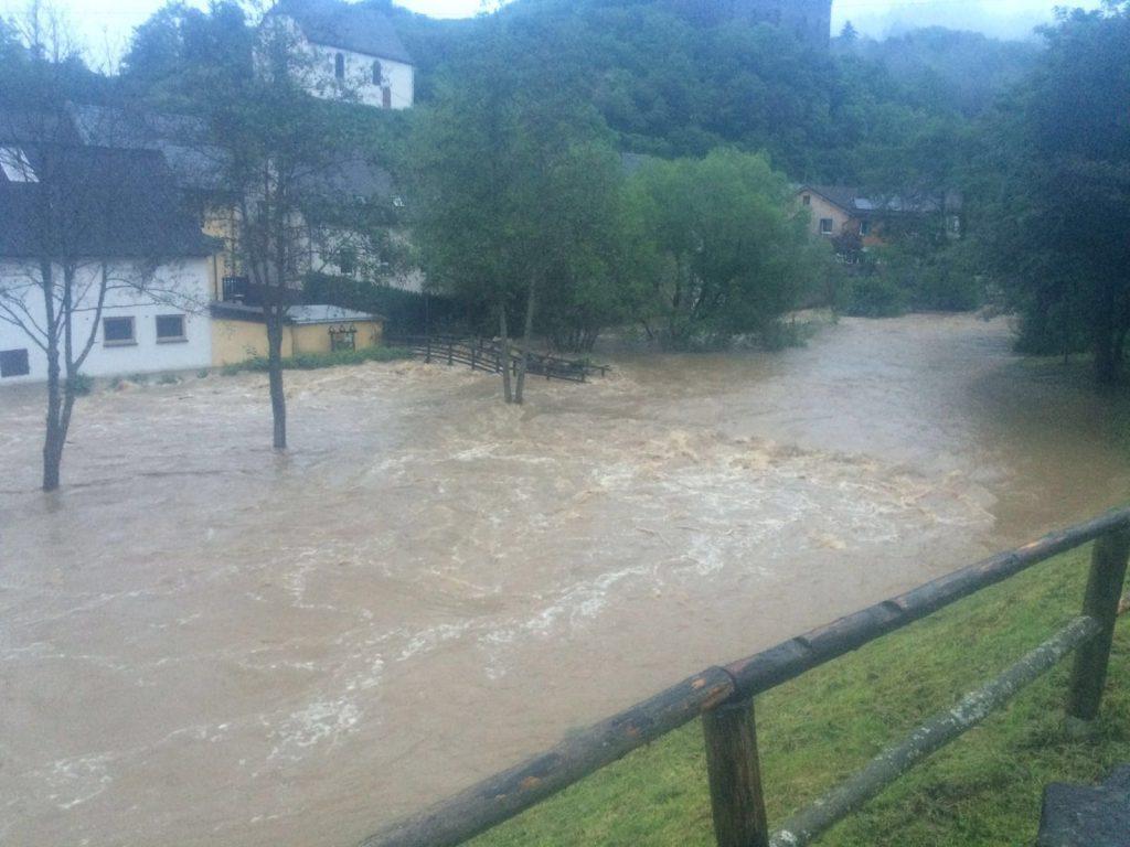 20160602 Hochwasser Virneburg 1